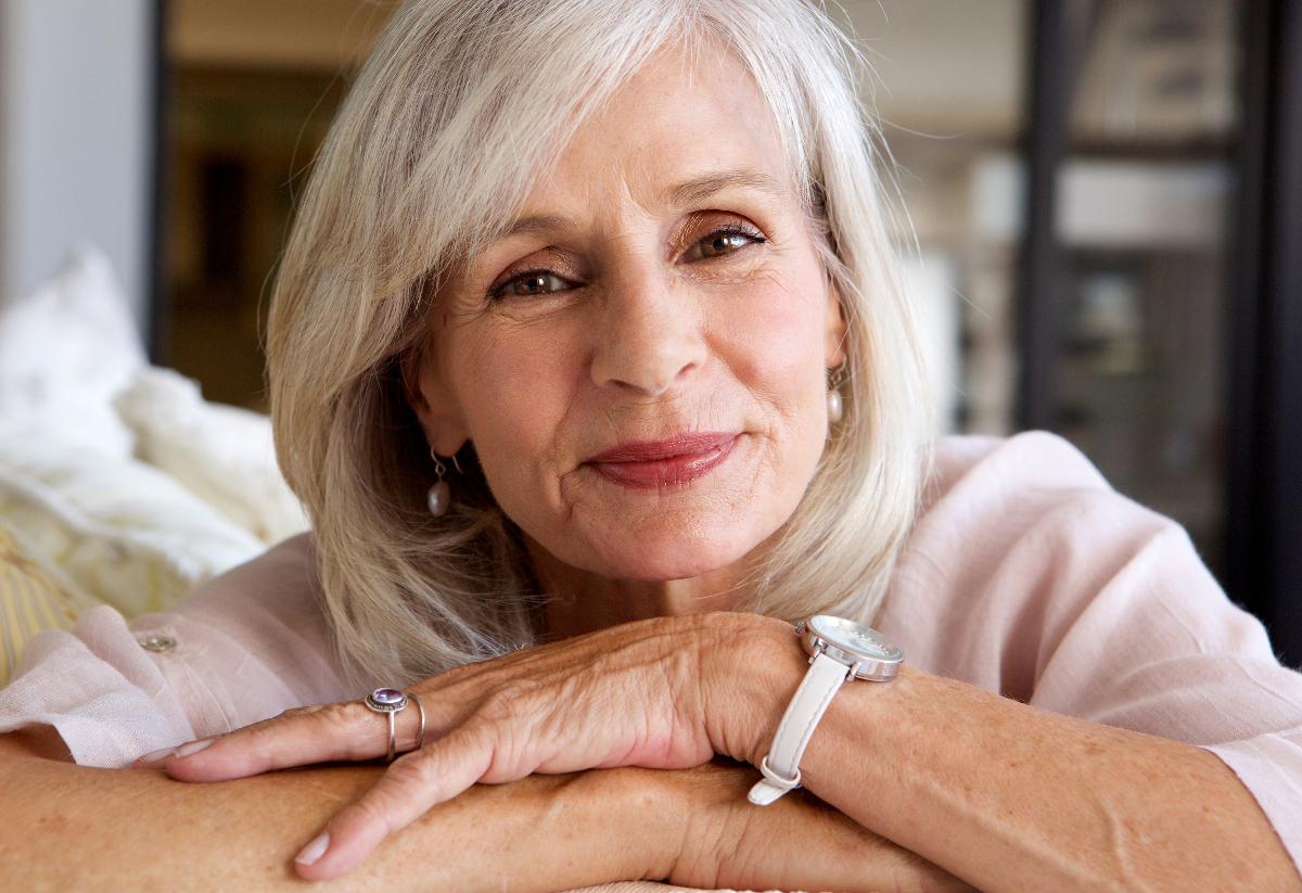 Anti-Aging & Zellschutz